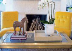 Page Home Design : Austin, TX