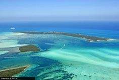Great Stirrup Cay -in march of i'll be able to check PRIVATE ISLAND off the travel bucket list! Bahamas Honeymoon, Bahamas Vacation, Bahamas Cruise, Honeymoon Trip, Norwegian Sky, Norwegian Cruise Line, Cruise Destinations, Vacation Places, Vacation Ideas
