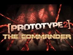 We've all had a bad day but nothing like the day James Heller been having. Check out the sequel to Prototype and judge for yourself, is it more of the same or a different kind of beast.  Like/Share/Subscribe :)