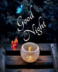 Good Night Funny, Beautiful Good Night Images, Romantic Good Night, Good Night Prayer, Good Night Blessings, Good Morning Good Night, Photos Of Good Night, Good Night Love Images, Good Morning Picture