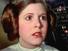 Princess Leia Belt, Princess Leia Quotes, Princess Leia Slave Costume, Leia Costume, Star Wars Princess Leia, Carrie Fisher, Grumpy Cat Disney, Leia Star Wars, Star Wars Han Solo