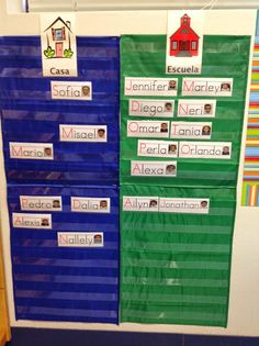 who s here today attendance chart want for my classroom