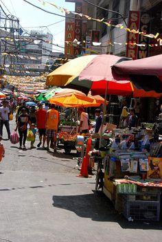 Voyage Philippines, Les Philippines, Philippines Travel, Laos, Vietnam, Filipino Culture, Slice Of Life, Blog Voyage, Manila