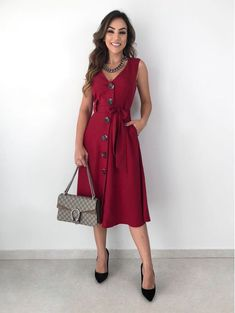 dinner date outfits Custom Dresses, Modest Dresses, Pretty Dresses, Beautiful Dresses, Casual Dresses, Summer Dresses, Skirt Outfits, Dress Skirt, Modest Fashion