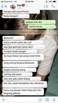 Message Quotes, Text Quotes, Jokes Quotes, Mood Quotes, Life Quotes, Cute Relationship Texts, Cute Relationships, Cinta Quotes, Quotes Galau