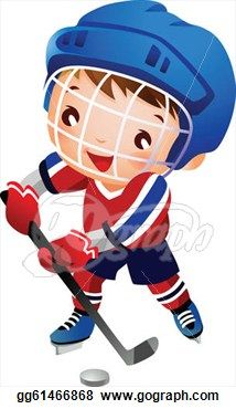 Buy Édouard est Gardien de Buts by Marina Roy and Read this Book on Kobo's Free Apps. Discover Kobo's Vast Collection of Ebooks and Audiobooks Today - Over 4 Million Titles! Ice Hockey Players, Hockey Goalie, Hockey Games, Hockey Drawing, Ice Hockey Sticks, Small Boy, Kid Character, Boys Playing, Boy Art