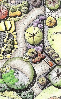 beau livre carnet de travail dun jardinier paysagiste jardin terrasse pinterest paysagiste jardinires et carnets