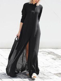 eea7f28383 8 Best Pastel maxi dress images