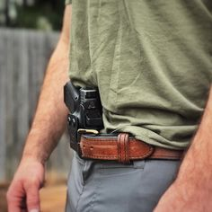8 Best Holsters images | Firearms, Guns, Weapons