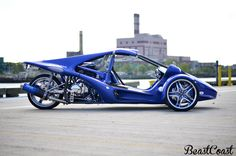 Bikes 129 | Flickr - Photo Sharing!