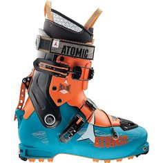 Alpina S Combi Sport Series CrossCountry Nordic Ski Boots - Alpina combi boots