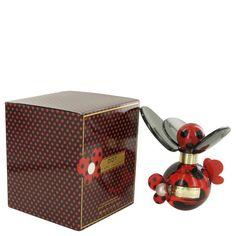 Marc Jacobs Dot Perfume by Marc Jacobs Eau De Parfum Spray