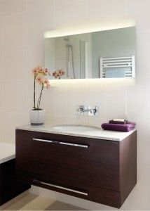 Pagazzi Guide To Choosing Bathroom Mirrors Modern Bathroom