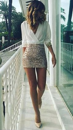 Find More at => http://feedproxy.google.com/~r/amazingoutfits/~3/NEgXOpXCc-U/AmazingOutfits.page