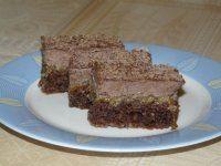 Štafetky | Mimibazar.sk Desserts, Food, Tailgate Desserts, Deserts, Essen, Postres, Meals, Dessert, Yemek