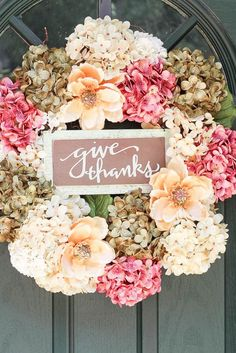 533 Best Thanksgiving Decorating Ideas Images On Pinterest