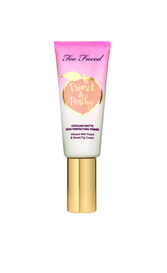 See EVERYTHING in Too Faced's New Peach Collection Before It Launches