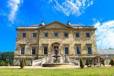 Q&A with Bijou wedding venue Botleys Mansion, Surrey   weddingsite.co.uk