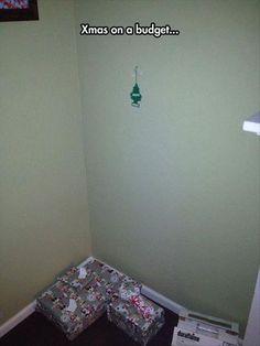 #christmas #funny #humor