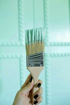 Mint green ♡♡♡ uploaded by Lexa Storm on We Heart It Mint Green Aesthetic, Aesthetic Colors, Aesthetic Pictures, Color Menta, Mint Color, Verde Aqua, Boho Deco, Mint Blue, Beautiful Mess