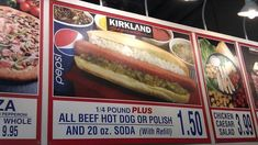 Costco sparks major backlash after removing Polish dog from menu It's only happening in select stores, the company said. via FOX NEWS. Polish Chicken, Most Pinned Recipes, Beef Hot Dogs, Have A Laugh, Good Healthy Recipes, Costco, Us Foods, Yummy Drinks, Hot Dog Buns