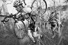 Raimat, mountain bike, biker, cycle, cycling, bmx, bicicleta,road.