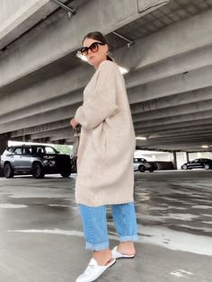 WHAT I BOUGHT ( Trendy Girl, Fashion Plates, Chic Outfits, Casual Chic, Normcore, Style Inspiration, Stuff To Buy, Fashion Trends, Shopping
