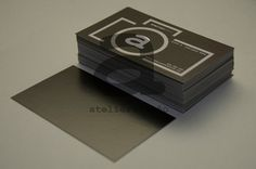 Cool Business Cards, Container, Learning, Create, Amazing, Business Cards, Studying, Teaching, Onderwijs