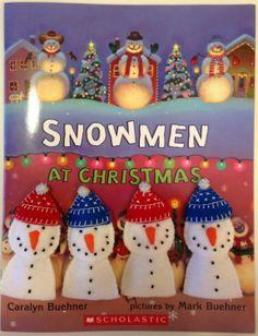 Snowmen At Christmas.12 Best Snowmen At Christmas Images Snowman Snowmen