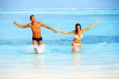 Epicurean Honeymoon Romance at Luxury Maldives Resorts  http://maldivestravelnews.blogspot.com/2013/01/10-luxury-maldives-resorts-for.html