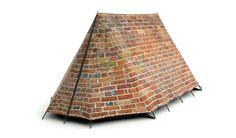 Bricks and mortar   FieldCandy