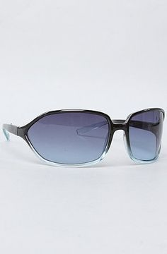 4f5d621e77 Incognito The Spell Sunglasses in Blue Incognito.  2.99. Save 80%!