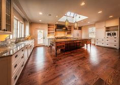 3650 Spring Hollow Rd, Indianapolis, IN 46208 | MLS #21391849 | Zillow