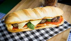 If it's bang for your buck you're after, here's the top 30 cheap eats in Auckland, Christchurch and Wellington. Top Recipes, Wine Recipes, Auckland, Hot Dog Buns, Meals, Food, Best Recipes, Meal, Nutrition