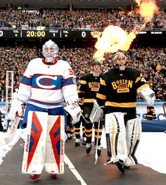 2016 NHL Winter Classic   Find out how to bet on sports and come on top of your games, free sports betting tips, daily picks and much more at: http://WorldBetInfo.com