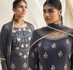 Kurtis, Beautiful Hands, Sari, Fashion, Saree, Moda, Fashion Styles, Fashion Illustrations, Saris