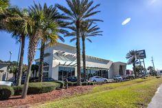 Fields Cadillac Jacksonville Florida >> Fields Cadillac Jacksonville
