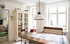 Myynnissä - Kerrostalo, Kamppi, Etu-Töölö #keittiö #oikotieasunnot