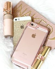 Mine is rose gold and my brother is the best ever!!! #iphone6s #iphone #goldrose #rosegold #gift #brother #brotherlylove #bro #brotherandsister #brotherslove #uea #dubai #abudhabi #happy #love #instagood #instadaily #instamood #crazy #giftsforher #familylove #family