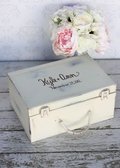 Gold Metal Scroll Wedding Gift Card Box : Gold Metal Scroll Wedding Gift Card BoxAVAILABLE 11-05-2014