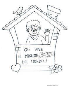 festa+dei+nonni+single2.jpg (1209×1600)