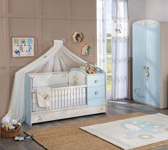 #homedecor #interiordesign #inspiration #kidsroom #kids #baby Baby Boys, Prams, Kidsroom, Toddler Bed, Interior Design, Inspiration, Furniture, Home Decor, Products