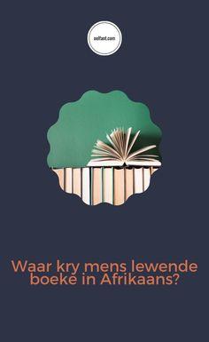 As daar een ding is wat Afrikaanse tuisskoolma's opgewonde maak, is dit boeke. Ons Afrikaanse leeslys gaan 'n PDF tabel wees, wat gereeld bygewerk sal word. Afrikaans, Pdf, Words, Compliments, Horse