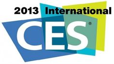This Is The Biggest News During CES 2013 Show Took Place  http://technolookers.com/2013/01/09/this-is-the-biggest-news-during-ces-2013-show-took-place/