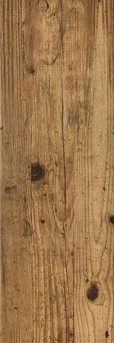Oak Tiles Rustic Wood Wood Effect Tiles from Walls and Floors - Leading Tile Specialists - Over 20 Million Tiles In Stock - Sold Per SQM click now for info. Wood Effect Floor Tiles, Wood Tile Bathroom Floor, Faux Wood Tiles, Ceramic Floor Tiles, Wall And Floor Tiles, Rustic Tiles, Ceramic Flooring, Rustic Wood Floors, Wood Tile Floors