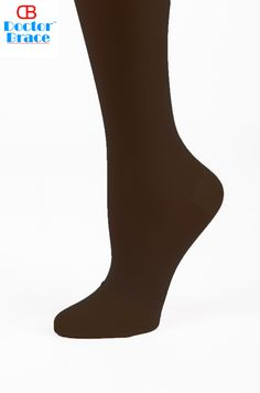 f8f863cef 56 Best Compression Socks - Compression Stockings Canada images in ...