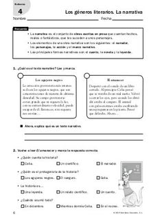 Ejercicios + solucionario potencias   clasa-5   Pinterest ...