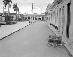 1950 Calle Monte Hermoso (Parque Central)