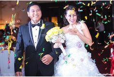 EMERSON and CORILYN wedding photography Cagayan de Oro