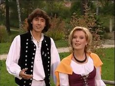 Die Schäfer - Ich träume 2001 - YouTube